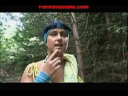 http://img-l3.xvideos.com/videos/thumbs/45/93/f1/4593f13ff71420e4216fad2b6401867c/4593f13ff71420e4216fad2b6401867c.6.jpg