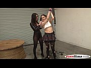 http://img-l3.xvideos.com/videos/thumbs/45/f5/1b/45f51bc11b85f3d3652d7fb190339c88/45f51bc11b85f3d3652d7fb190339c88.16.jpg