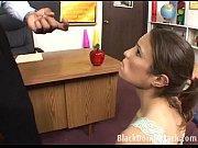 http://img-l3.xvideos.com/videos/thumbs/46/02/f9/4602f98bb48c2b0c6a44ea2dc3824b56/4602f98bb48c2b0c6a44ea2dc3824b56.7.jpg