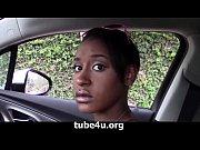http://img-l3.xvideos.com/videos/thumbs/46/09/0c/46090c4dc9f3336342f290a040dbb0ab/46090c4dc9f3336342f290a040dbb0ab.10.jpg