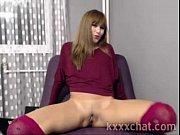 http://img-l3.xvideos.com/videos/thumbs/46/29/41/462941c3c460562790bc679ca61736aa/462941c3c460562790bc679ca61736aa.15.jpg