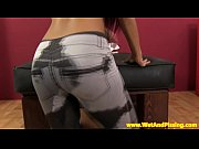 http://img-l3.xvideos.com/videos/thumbs/47/0f/76/470f7639dca681e8fd7d317691e1f2e0/470f7639dca681e8fd7d317691e1f2e0.6.jpg
