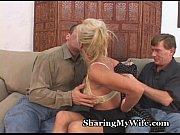 http://img-l3.xvideos.com/videos/thumbs/47/66/e4/4766e462beb1a9c973bc6eb4148a87dc/4766e462beb1a9c973bc6eb4148a87dc.2.jpg