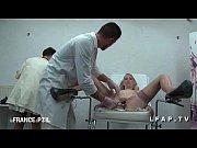 http://img-l3.xvideos.com/videos/thumbs/47/ea/6f/47ea6f5b2b1e551f7bd4ed9fbefcefd6/47ea6f5b2b1e551f7bd4ed9fbefcefd6.7.jpg
