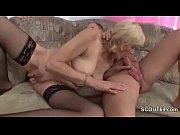 http://img-l3.xvideos.com/videos/thumbs/48/c2/e9/48c2e9a3515eca4b20d18f8039bd3749/48c2e9a3515eca4b20d18f8039bd3749.11.jpg