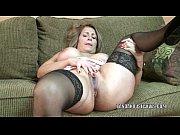 http://img-l3.xvideos.com/videos/thumbs/49/2c/8c/492c8c5b83323f10f6d8fb40864fd7c5/492c8c5b83323f10f6d8fb40864fd7c5.9.jpg