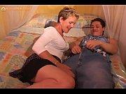 http://img-l3.xvideos.com/videos/thumbs/49/a0/e3/49a0e3ee510412a3860702114975bf3e/49a0e3ee510412a3860702114975bf3e.9.jpg
