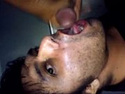 http://img-l3.xvideos.com/videos/thumbs/4a/18/3e/4a183e06ecfdf1e7a0b206f5a4ddc50c/4a183e06ecfdf1e7a0b206f5a4ddc50c.25.jpg