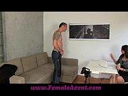 http://img-l3.xvideos.com/videos/thumbs/4a/43/b2/4a43b2a51fd01c355c04ddc08ef1a90e/4a43b2a51fd01c355c04ddc08ef1a90e.12.jpg