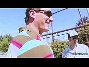 http://img-l3.xvideos.com/videos/thumbs/4a/53/23/4a5323479c5d8717792ee9e2e2ae6439/4a5323479c5d8717792ee9e2e2ae6439.9.jpg