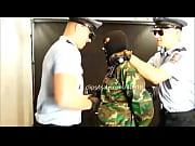 http://img-l3.xvideos.com/videos/thumbs/4a/68/10/4a681062f5d2f099d4c4d94f5c293781/4a681062f5d2f099d4c4d94f5c293781.16.jpg