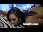 http://img-l3.xvideos.com/videos/thumbs/4a/80/76/4a8076ae7363fe5d37eac798d09ffd05/4a8076ae7363fe5d37eac798d09ffd05.23.jpg