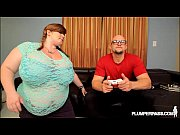 bbw gamer lexxxi luxe gets her muffin and mouth … xxx.harem.pt