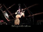 http://img-l3.xvideos.com/videos/thumbs/4b/0a/41/4b0a411075335b50fa2ef3998846f876/4b0a411075335b50fa2ef3998846f876.20.jpg