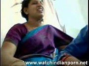 http://img-l3.xvideos.com/videos/thumbs/4b/4b/13/4b4b1316555d476fbda36d8dd2ba71df/4b4b1316555d476fbda36d8dd2ba71df.2.jpg
