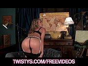 http://img-l3.xvideos.com/videos/thumbs/4b/7b/2a/4b7b2a89ff9fa23f093ca3140c01ec3c/4b7b2a89ff9fa23f093ca3140c01ec3c.11.jpg