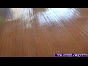 http://img-l3.xvideos.com/videos/thumbs/4b/84/c7/4b84c728271f0c2764618acd929d3c91/4b84c728271f0c2764618acd929d3c91.1.jpg