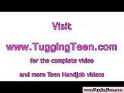 http://img-l3.xvideos.com/videos/thumbs/4c/32/df/4c32df1d3983f384b9b3b20ab3f1892b/4c32df1d3983f384b9b3b20ab3f1892b.30.jpg