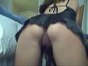 http://img-l3.xvideos.com/videos/thumbs/4c/88/7d/4c887d764a8bdaa3d01349d49659d126/4c887d764a8bdaa3d01349d49659d126.1.jpg