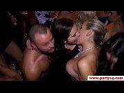 http://img-l3.xvideos.com/videos/thumbs/4c/f5/af/4cf5afa43bdda982bdded5e21ddc623e/4cf5afa43bdda982bdded5e21ddc623e.9.jpg