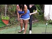 http://img-l3.xvideos.com/videos/thumbs/4d/0a/85/4d0a853e703883489b79dc0366f63ce2/4d0a853e703883489b79dc0366f63ce2.4.jpg