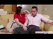 http://img-l3.xvideos.com/videos/thumbs/4d/38/76/4d3876b6791e3d6eb01e6576503cb4f7/4d3876b6791e3d6eb01e6576503cb4f7.5.jpg