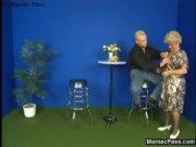 http://img-l3.xvideos.com/videos/thumbs/4e/0c/9a/4e0c9a7a9afb13fc628c8107466502fe/4e0c9a7a9afb13fc628c8107466502fe.10.jpg