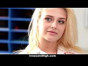 http://img-l3.xvideos.com/videos/thumbs/4f/62/2c/4f622cd8d895c4d712bb89c7c968a7c9/4f622cd8d895c4d712bb89c7c968a7c9.5.jpg