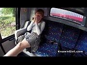 http://img-l3.xvideos.com/videos/thumbs/4f/86/b6/4f86b699e1f2dc44547d3850997627b4/4f86b699e1f2dc44547d3850997627b4.4.jpg