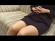 http://img-l3.xvideos.com/videos/thumbs/4f/a6/87/4fa68775ee1e33e27707f86f9bb621a9/4fa68775ee1e33e27707f86f9bb621a9.3.jpg