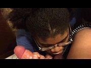 http://img-l3.xvideos.com/videos/thumbs/50/43/7c/50437c7980813c74cccbc3c540b9720d/50437c7980813c74cccbc3c540b9720d.26.jpg