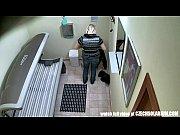 http://img-l3.xvideos.com/videos/thumbs/50/58/8e/50588e9da0c8d8151ffcd9b284833722/50588e9da0c8d8151ffcd9b284833722.25.jpg