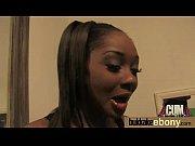 http://img-l3.xvideos.com/videos/thumbs/51/0c/d8/510cd8c38e4bff5b52fb3a908bb0002a/510cd8c38e4bff5b52fb3a908bb0002a.15.jpg