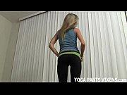 http://img-l3.xvideos.com/videos/thumbs/51/37/81/513781b294061500600c38b2e58a2d69/513781b294061500600c38b2e58a2d69.10.jpg
