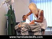 http://img-l3.xvideos.com/videos/thumbs/51/53/39/515339f5a8655cbdbd8035c8437d0589/515339f5a8655cbdbd8035c8437d0589.4.jpg