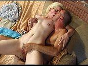 http://img-l3.xvideos.com/videos/thumbs/51/6f/09/516f092aaea9b97f98f2d1dc4db1efa1/516f092aaea9b97f98f2d1dc4db1efa1.1.jpg