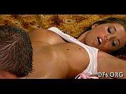 http://img-l3.xvideos.com/videos/thumbs/51/70/82/517082cf17dd43883ba7ea94d03f95e1/517082cf17dd43883ba7ea94d03f95e1.3.jpg