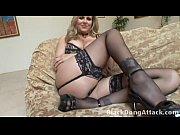 http://img-l3.xvideos.com/videos/thumbs/51/aa/c9/51aac988214cd6744150e54ad5d337ac/51aac988214cd6744150e54ad5d337ac.9.jpg