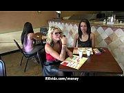 http://img-l3.xvideos.com/videos/thumbs/51/cf/36/51cf3624f5356ee9af59afb2ecc088f0/51cf3624f5356ee9af59afb2ecc088f0.20.jpg