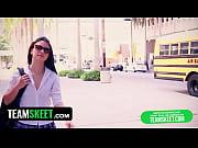 http://img-l3.xvideos.com/videos/thumbs/52/5a/cb/525acba61eeaf7ea020fbc8210457e16/525acba61eeaf7ea020fbc8210457e16.2.jpg