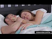 http://img-l3.xvideos.com/videos/thumbs/52/69/c4/5269c4615bb26333b49a7c0fbcb6a323/5269c4615bb26333b49a7c0fbcb6a323.1.jpg