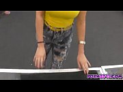 http://img-l3.xvideos.com/videos/thumbs/52/6b/35/526b35e063db5eafa9baae104743a87e/526b35e063db5eafa9baae104743a87e.7.jpg