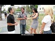 http://img-l3.xvideos.com/videos/thumbs/52/b1/12/52b112a2604822387b48307cf2524faa/52b112a2604822387b48307cf2524faa.10.jpg