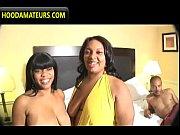 http://img-l3.xvideos.com/videos/thumbs/52/b2/fd/52b2fd8d7123601a7b37e6428ea76cca/52b2fd8d7123601a7b37e6428ea76cca.30.jpg