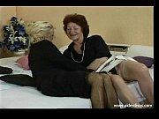 http://img-l3.xvideos.com/videos/thumbs/53/25/e3/5325e35d91012e7b901c0e8b38fd1488/5325e35d91012e7b901c0e8b38fd1488.4.jpg