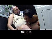 http://img-l3.xvideos.com/videos/thumbs/53/64/f6/5364f610df0f9bb930babc557a65ad46/5364f610df0f9bb930babc557a65ad46.13.jpg