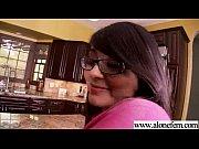 http://img-l3.xvideos.com/videos/thumbs/54/34/39/54343933f30c18888f025bc32bb2b95c/54343933f30c18888f025bc32bb2b95c.15.jpg