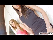 http://img-l3.xvideos.com/videos/thumbs/54/83/cc/5483cc09daf16b3b9aede25eb27a88db/5483cc09daf16b3b9aede25eb27a88db.3.jpg