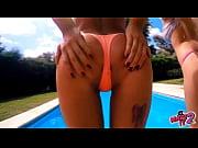 http://img-l3.xvideos.com/videos/thumbs/54/a3/1f/54a31f3747642b2c0d3fd5081135617b/54a31f3747642b2c0d3fd5081135617b.14.jpg
