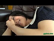 http://img-l3.xvideos.com/videos/thumbs/54/eb/6a/54eb6ab582b65edc22deae96f406781f/54eb6ab582b65edc22deae96f406781f.30.jpg